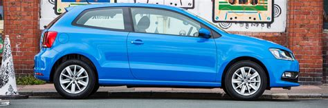 blue car paint colors car paint types explained what are solid metallic