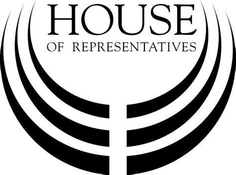 australian house  representatives simple english