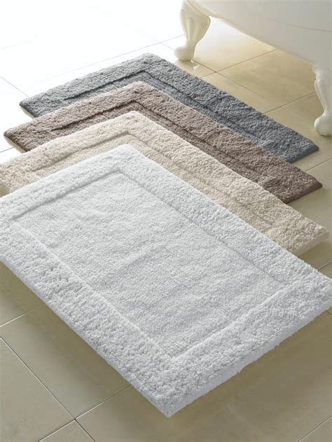 Charisma Bath Rugs Master Bed Bath Pinterest Wash Bathroom Rugs