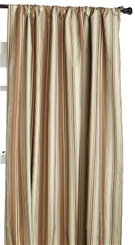 cheap 95 inch curtains 95 inch drapes inch drapes 95 inch drapes blinds