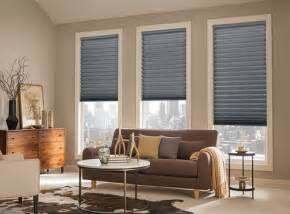 Bali Blinds Blinds Shades Pleated Shades Bali Blinds And