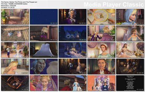 film barbie collection barbie movie screencap collection barbie movies image