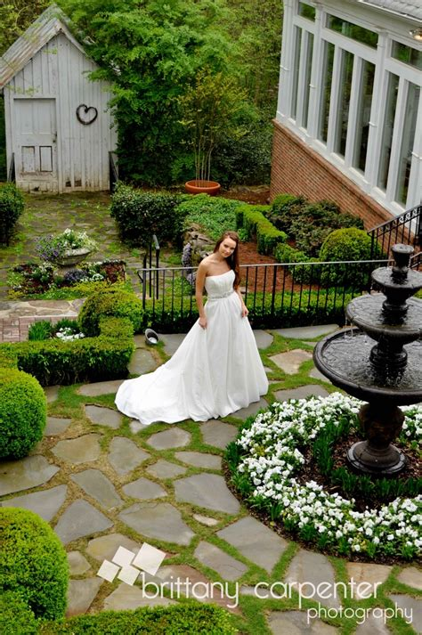 primrose cottage roswell 17 best images about atlanta wedding venues on parks wedding venues and receptions