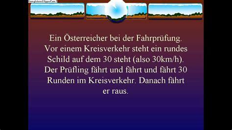 Kinder Auto Witze by Auto Witze Zum Kaputt Lachen Wahnsinnig Lustig 2012