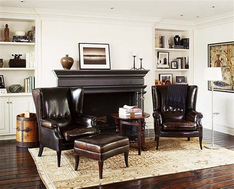manly living room living room formal and masculine manly decor