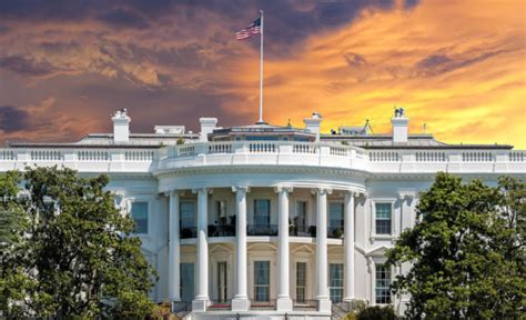 aclj calls president elect trump s top appointments