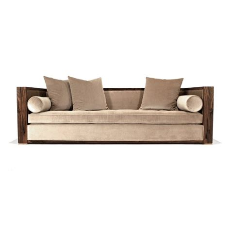 design inspiration furniture design inspiration sentient made in brooklyn