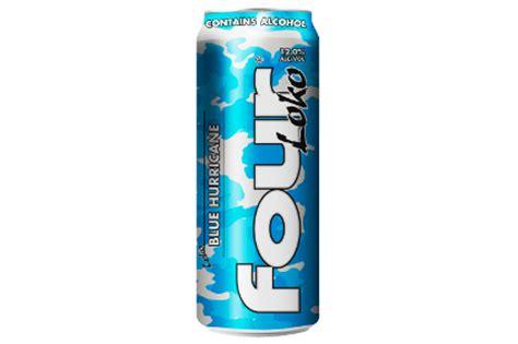coco loko four loko replaces coco loko with blue hurricane flavor