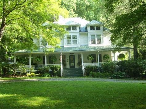 taylor house the taylor house inn picture of taylor house inn valle crucis tripadvisor