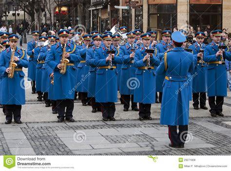 serbian music classical serbian orchestras