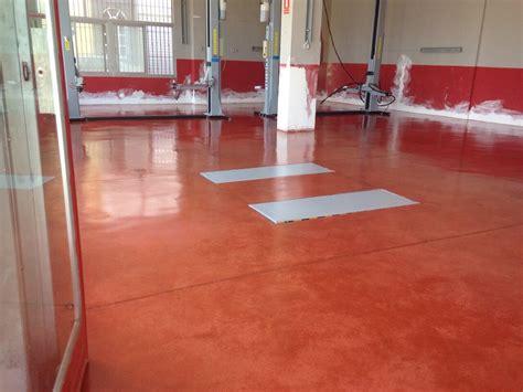 pavimento continuo pavimentos de hormigon fratasado pavimentos de hormigon