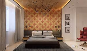 Bedroom Wall Texture by Bedroom Wall Textures Ideas Amp Inspiration