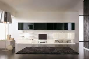 arredamento soggiorni oltre 25 fantastiche idee su mobili soggiorno su