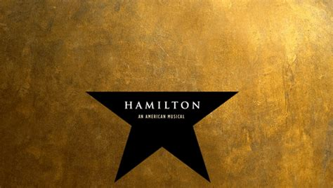 hamilton an american musical coloring book unique exclusive images books 10 reasons why we all need to see hamilton