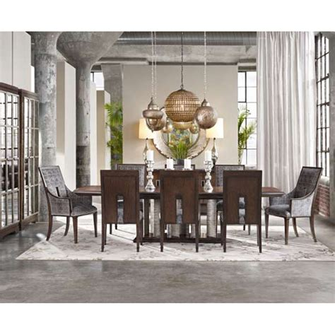 marge carson rs1233 sonoma dining room discount furniture