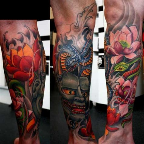 japanese tattoo artists yorkshire 762 best images about tattoos on pinterest