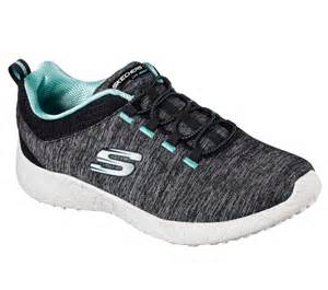 Scketcher Skechers Women S Energy Burst Equinox Skechers Canada