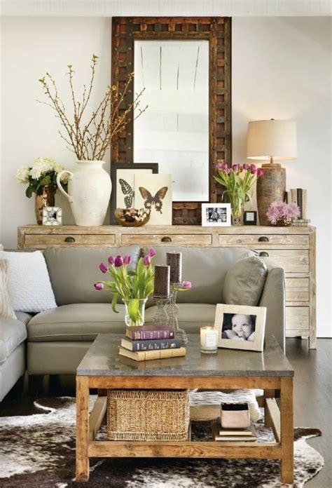 cowhide home decor best 25 faux cowhide rug ideas on pinterest rustic rug
