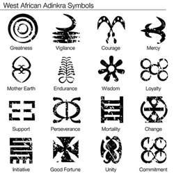 25 best ideas about ancient symbols on pinterest glyphs