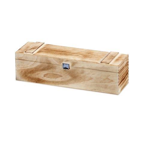 Balkonbeläge Aus Holz by Geschenkverpackung Geschenkbox Aus Holz Geschenkideen