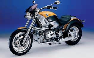 Bmw Motorcycles Chicago Chicago Bmw Motorcycles All About Motorcycle Honda Bmw