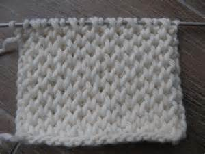 les 25 meilleures id 233 es concernant point tricot