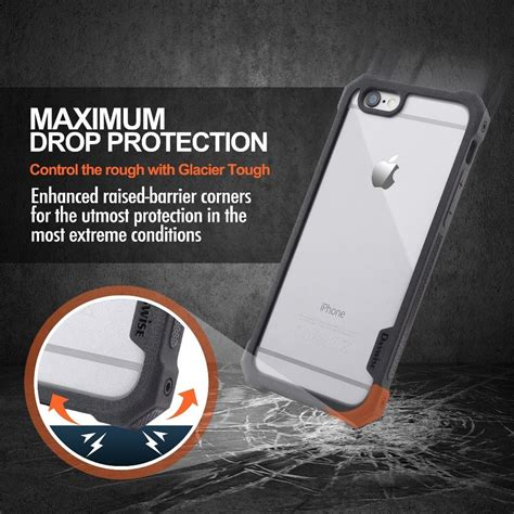 Iphone 6 Plus 6s Plus Cover Armor Baby Skin 1255 1 iphone 6s plus iphone 6 plus 5 5 by daswise tpu
