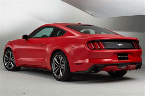 2014 ford mustang v6 specs 2015 ford mustang v6 specs 2018 car reviews prices and