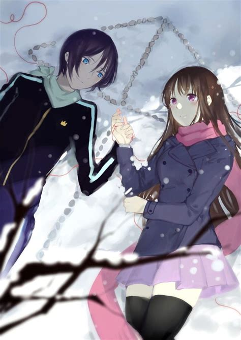 anime noragami 176 best images about noragami on pinterest noragami