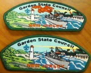Garden State Council Pack 289 Glassboro