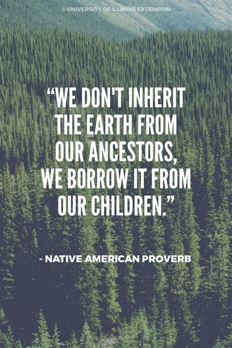 Kkpk My Days In America american proverbs about nature www imgkid the image kid has it