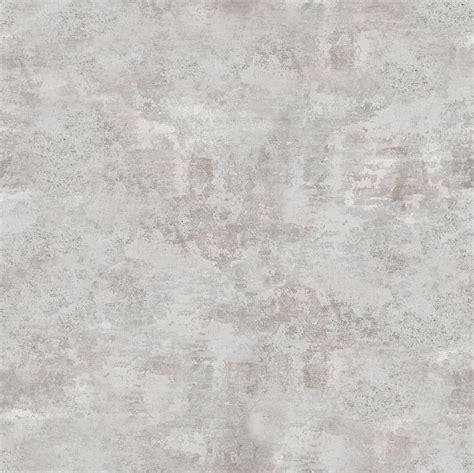concrete texture best 25 concrete texture ideas on