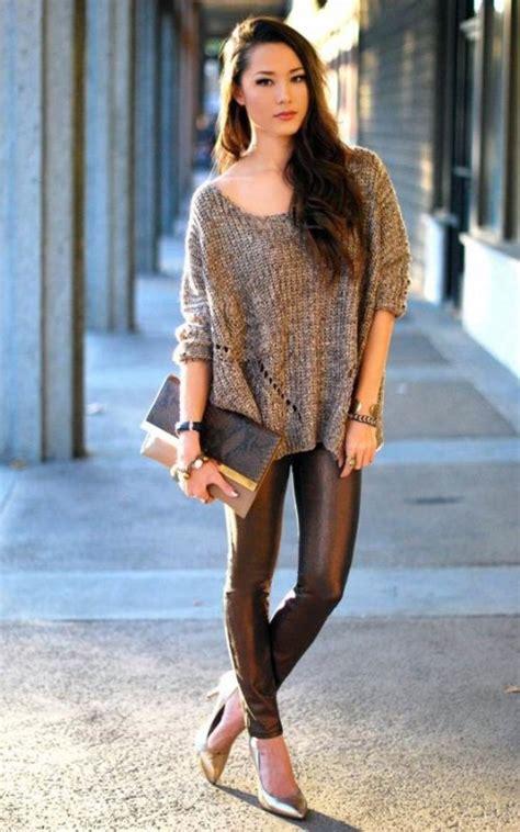 Elegancy Gold Dress trend metallic shoes hit the elegancy 187 fashion