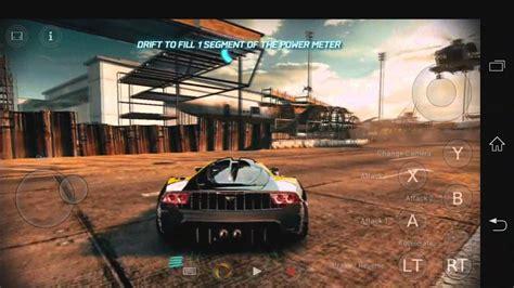 ps2 apk onlive jogue jogos de ps2 ps3 xbox em nuvem no android gameplay no xperia sp