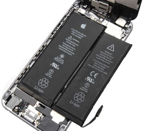 apple iphone   battery replacement souq uae