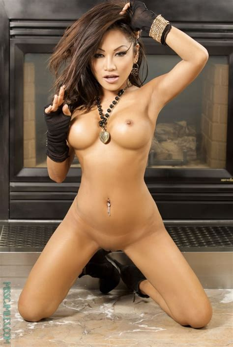 Sexy Filipina Hottest Nude Girl Cj Miles Naked Photos Leaked