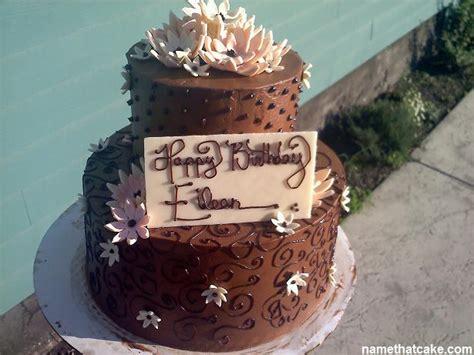 cake send  virtual birthday cake   friend  facebook   forum   email