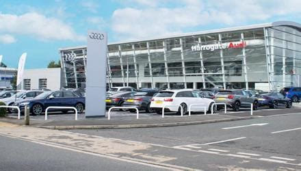audi uk careers audi sytner careers