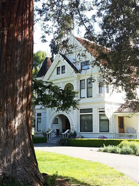 the patterson house the patterson house city of fremont official website