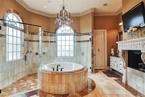 luxury bathroom showers 25 luxury walk in showers page 3 of 5