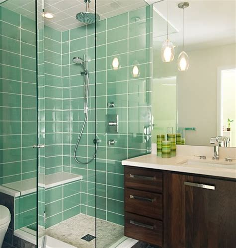 large glass bathroom tiles 17 best images about bathroom on contemporary