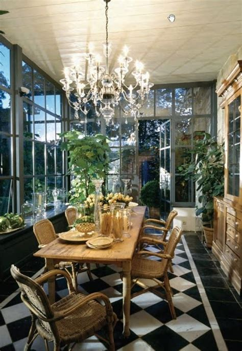 sunroom dining room ideas 122 best images about interior design belgian on pinterest