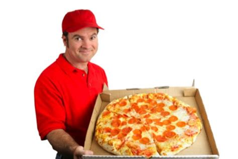 pizza delivery 10 things the pizza delivery doesn t want you to