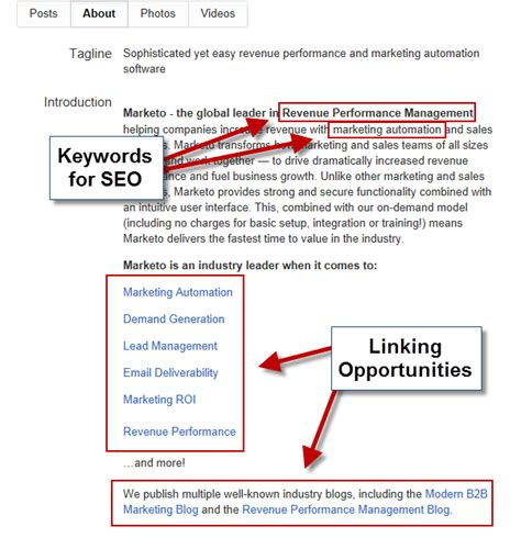 5 tips mudah meningkatkan desain blog dan website 5 tips menggunakan google untuk meningkatkan marketing anda
