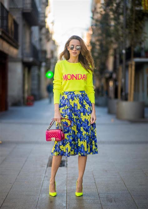 Nordstrom Shopping Trip Continued The Christian Louboutin Iron Khaki Leather Bag The Bag 2 2 by Yellow Monday Day Alexandra Lapp