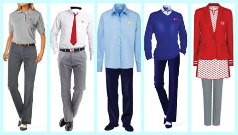 uniform design proposal jaipur metro uniform design archives arch academy of