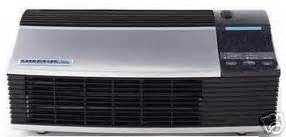oreck xl professional air purifier where i buy oreck xl professional desktop air purifier