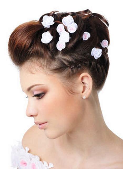 Wedding Hairstyles High Updo by Wedding Hairstyles High Updos Best Wedding Hairs