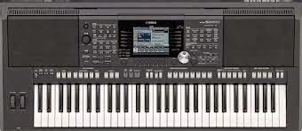 Keyboard Untuk Dangdut module sling dangdut dan pop untuk keyboard krisna semarang