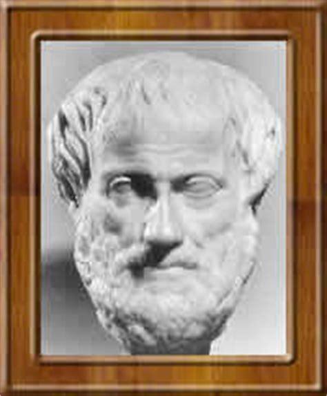 aristotle mini biography great philosophers hypatia